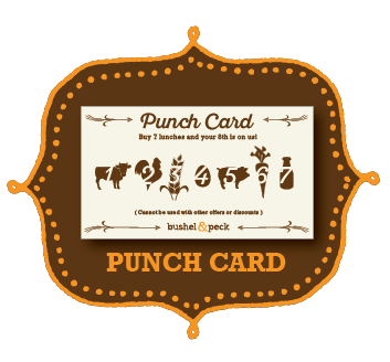 BP Promotions Punch Card-01