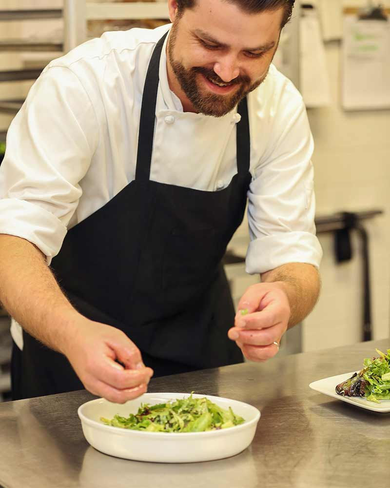 damico markethouse blog chef